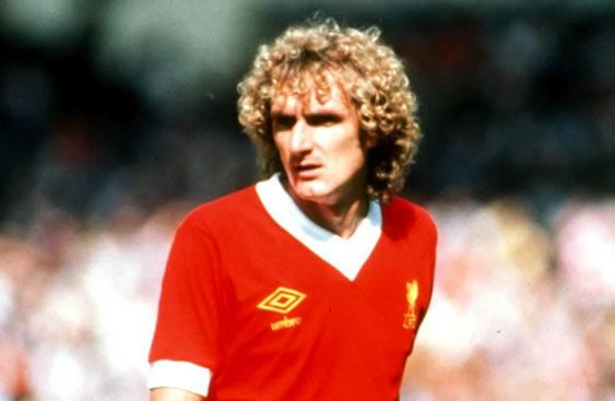 Reds Legend